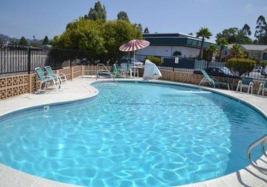 Oceana Inn Santa Cruz: Rsz