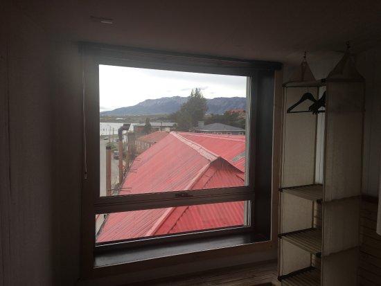 Noi Indigo Patagonia: photo0.jpg