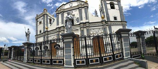 Ривас, Никарагуа: photo2.jpg