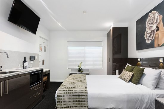 North adelaide boutique stays accommodation updated 2017 for Boutique stays accommodation