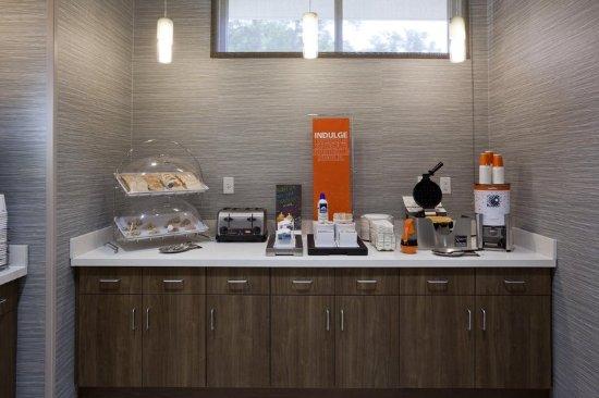 Spicer, MN: Breakfast Options