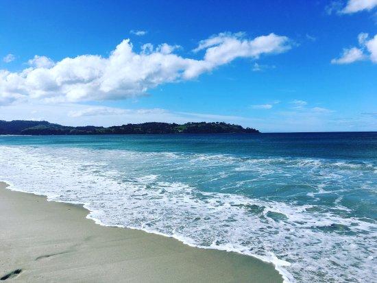 Warkworth, Nueva Zelanda: photo0.jpg