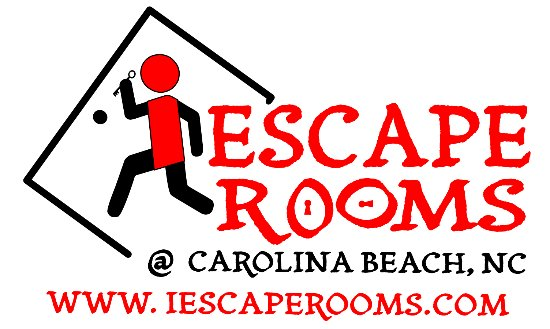 iEscape Rooms - book online today @ www.iescaperooms.com/book-now