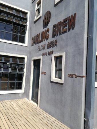Darling Brew Tasteroom: IMG_20170927_111155_large.jpg