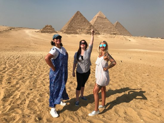 Photo2 Jpg Picture Of Vacations To Go Travel Cairo