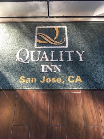 Quality Inn : photo0.jpg