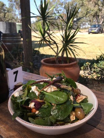 James Estate Wines: photo3.jpg