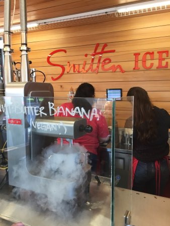 Smitten Ice Cream: photo0.jpg