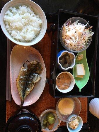 Utayu no Yado Atami Shiki Hotel : photo5.jpg