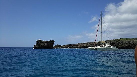 Shimoji-jima Island (Miyakojima) - Qué saber antes de ir - Lo más comentado p...