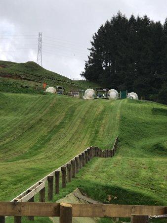 OGO Rotorua: photo0.jpg