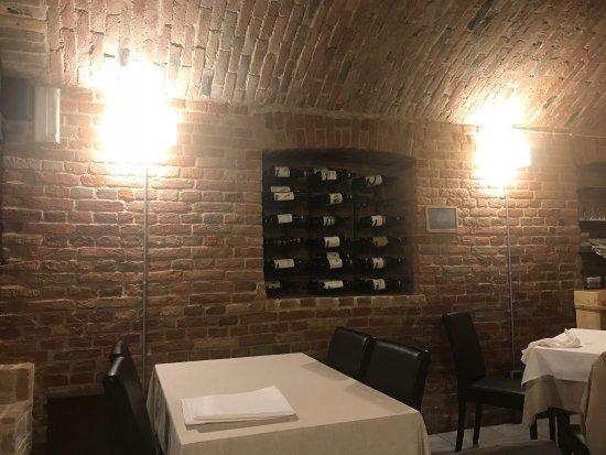 Pocapaglia, Italy: photo1.jpg