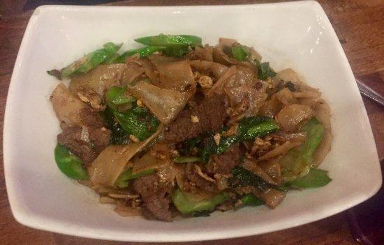 Titaya's Thai Cuisine: photo3.jpg