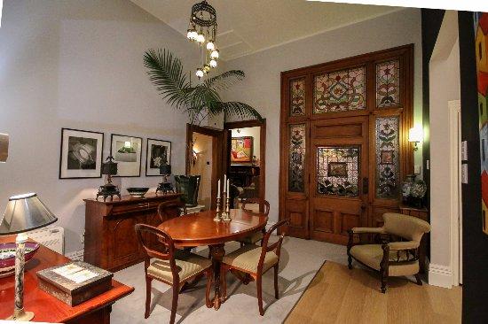 Interior - Picture of Archer House, Westport - Tripadvisor