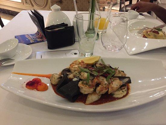 Aurelia S Restaurant Kempton Park