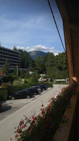 Garni Hotel Berc: photo2.jpg