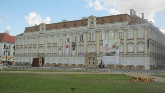 Timisoara ภาพถ่าย