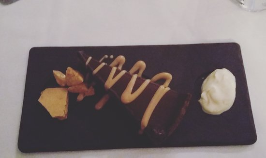The Lion Hotel Shrewsbury by Compass Hospitality: IMG_20171001_081956_778_large.jpg