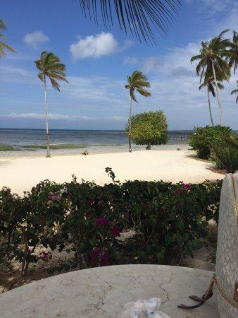 The Residence Zanzibar: photo5.jpg