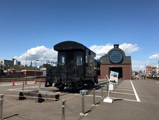 Mooka Railway SL 96-kan