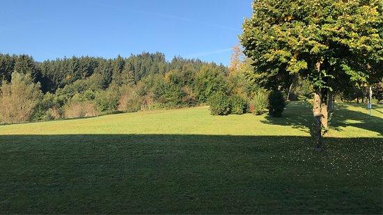 Ampflwang, Avusturya: photo2.jpg