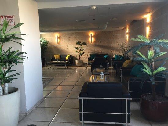 Motel Aviv : photo1.jpg