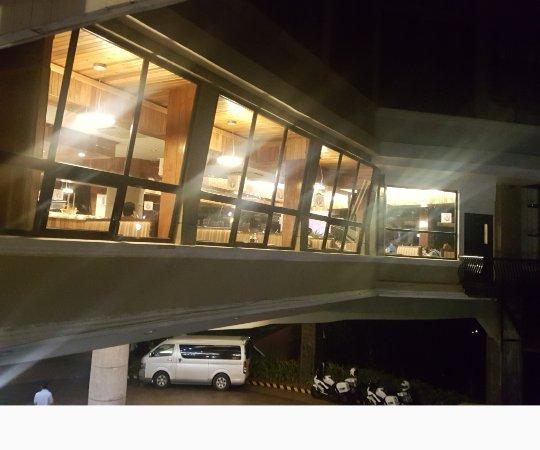Sol Y Viento Mountain Hot Springs Resort 이미지