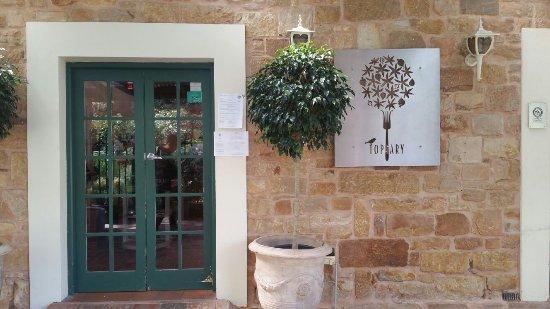 Topiary: IMG-20170930-WA0051_large.jpg