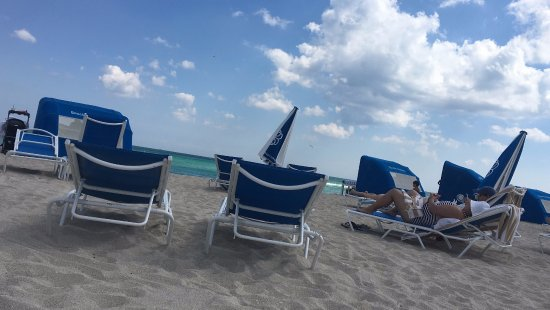 Boulan South Beach Photo
