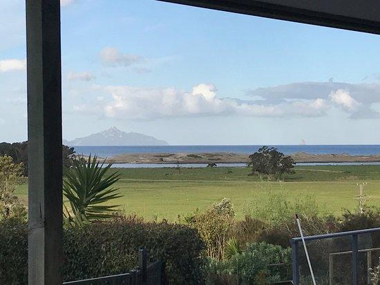Waipu, New Zealand: photo1.jpg