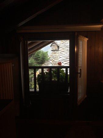 Hotel Pilier d'Angle: photo7.jpg