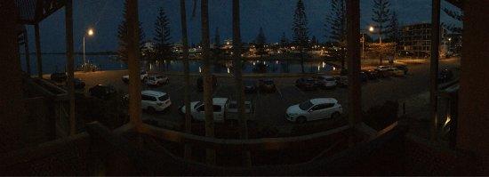 Waters Edge Port Macquarie: photo1.jpg
