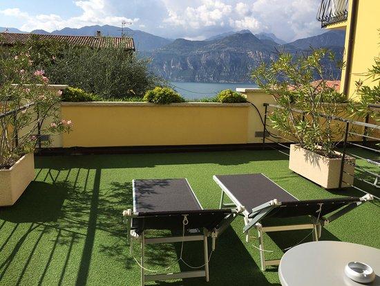 Wellness Hotel Casa Barca: photo0.jpg