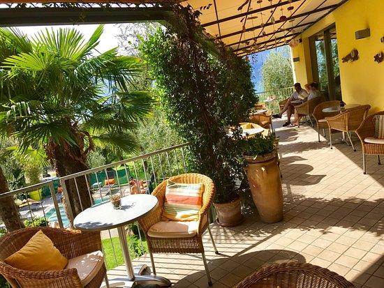 Hotel Meridiana: photo9.jpg
