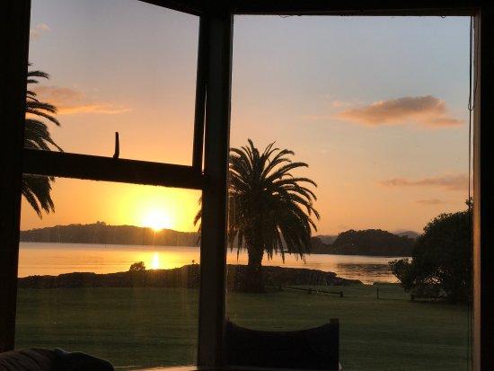 Waitangi, New Zealand: photo0.jpg