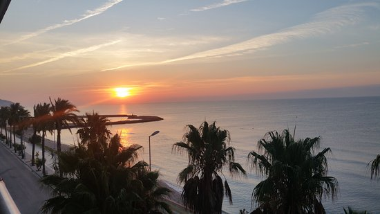 Sunway Playa Golf Hotel & Spa: 20170930_075916_large.jpg