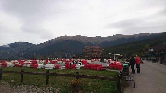 Parrocchia di Sant Julià de Lòria, Andorra: TA_IMG_20171001_105639_large.jpg