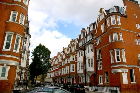 Chelsea London 2020 All You Need To Know Before You Go With Photos Tripadvisor