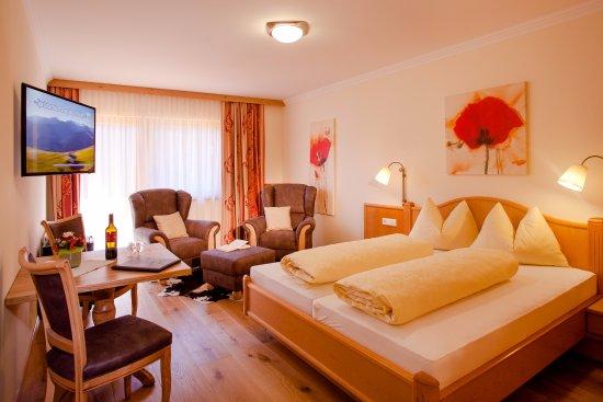 Hotel Alpenhof Bewertungen Fotos Preisvergleich Gerlos
