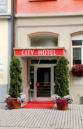 city hotel konstanz arvostelut sek hintavertailu tripadvisor. Black Bedroom Furniture Sets. Home Design Ideas