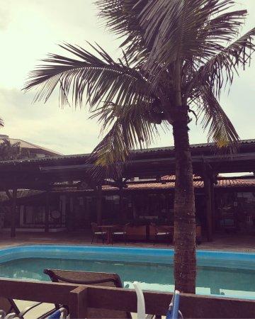 Costa Norte Ingleses Hotel: Mas del hotel