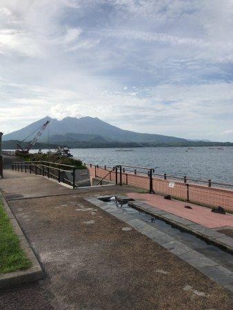Hoteles en Tarumizu