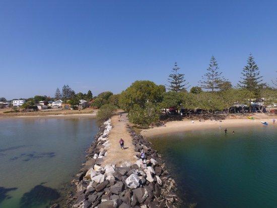 Foto de North Coast Holiday Parks Massey Greene