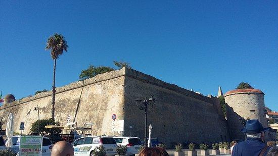 Torre della Campana