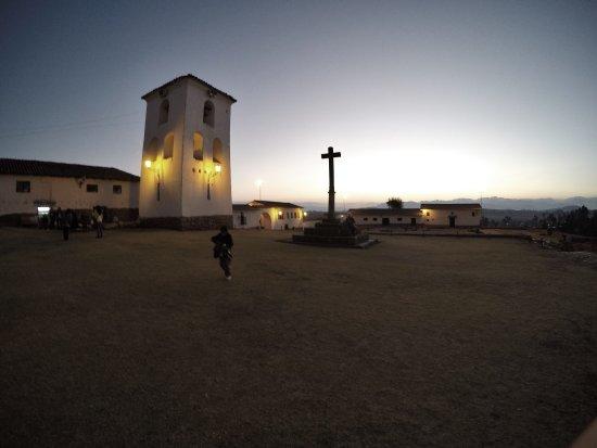 Chinchero, Pérou : photo0.jpg