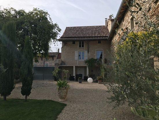 Clesse, Fransa: photo5.jpg
