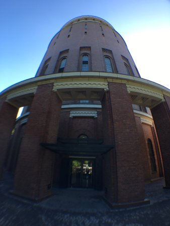 Planetarium Hamburg (Germany): Top Tips Before You Go ...  Planetarium Ham...