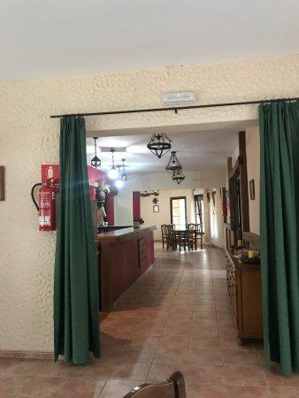 Poyales del Hoyo, İspanya: photo7.jpg