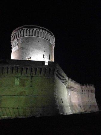 Piazza Ravenna: IMG_20170923_211040_large.jpg