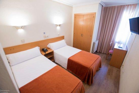 Hotel Colon 27 Photo